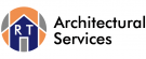 RT Architectural Services